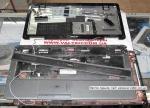 Корпус Acer Aspire 5532, KAWG0