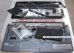 Корпус Acer Aspire 4736, KALG0, 4736ZG