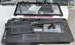 Корпус Acer Emachines E625, KAWG0