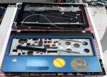 Корпус Acer Aspire 5750, 5750G, P5WE0