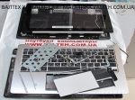 Корпус Asus Vivobook S200E, S200E-CT161H