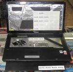 Корпус Fujitsu Siemens Amilo Pi 2540