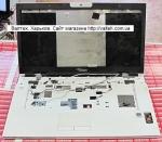 Корпус Fujitsu Siemens Amilo Notebook Pa 3553