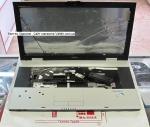 Корпус Fujitsu Esprimo Mobile V6535