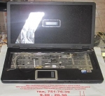 Корпус MSI MEGA BOOK S420 Model MS-1024