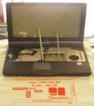 Корпус MSI MEGA BOOK Model MS-6877
