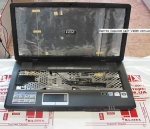 Корпус MSI EX700, MS-1719