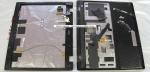 Корпус MSI CR630, CR630-218XUA