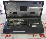 Корпус Packard Bell EasyNote LJ71