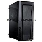 Корпус Raidmax ZETA B04 MTB Black окно без БП