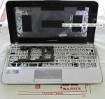 Корпус Samsung NF310, NP-NF310