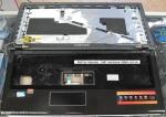 Корпус Samsung R720, NP-R720-FS01