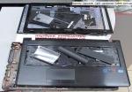 Корпус Samsung 350E, NP350E7C, NP350E7C-S08RU