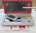 Корпус Sony Vaio PCG-21311V, VPCM12M1R