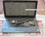 Корпус Sony Vaio VGN-FE31Z, PCG-7R1M, PCG-7V1M