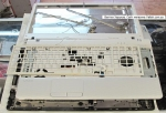 Корпус Sony Vaio VPCEL, PCG-71C11M