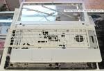 Корпус Sony Vaio VPCEL, PCG-71C11M белый