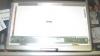 Матрица 15.6 N156BGE-L21 Битый экран