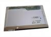Матрица 14.1 LP141WX3(TL)(N1) LG Битый экран