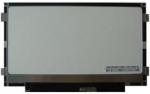 Матрица 10.1 B101AW06 V.1 Slim Битый экран