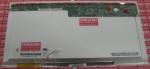 Матрица 12.1 N121l3 -L01 Rev. C2 . Битый экран.