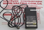 Зарядка AC Adapter ADP-80NB A 19V 4.22A