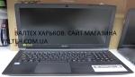 Ноутбук Acer Aspire 3 A315-33 (NX.GY3EU.063)