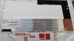 Матрица Hitachi TX39D30VC1GAA