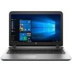 Ноутбук Hewlett Packard 250 M9S72EA
