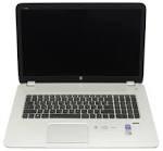 Ноутбук HP Envy 17-j013sr