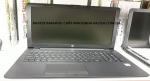 Ноутбук HP 15-ra047ur (8GB, 240GB SSD)