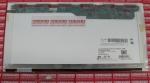 Матрица LP133WX1 (TL)(N2)