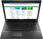 Ноутбук Lenovo IdeaPad B590 (59-418326)