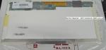 Матрица LTN154P3-L04