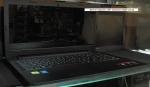 Ноутбук Lenovo IdeaPad 100-15IBD 80QQ0161UA