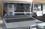 Ноутбук Lenovo IdeaPad 310-15ISK Silver