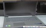 Ноутбук Lenovo IdeaPad 320-15ISK 80XH00EBRA Grey