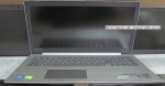 Ноутбук Lenovo IdeaPad 320-15ISK 80XL03GKRA серый
