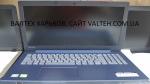 Ноутбук Lenovo IdeaPad 330-15IKB 81DC009ARA (240GB SSD, 8GB RAM)