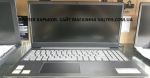 Ноутбук Lenovo IdeaPad S145-15 81MV01DKRA (240GB SSD)