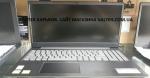 Ноутбук Lenovo IdeaPad 81MV01DKRA (240GB SSD, 8GB RAM)