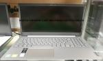 Ноутбук Lenovo IdeaPad 3 15IML05 (12 гб озу)