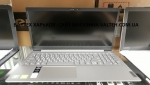 Ноутбук Lenovo IdeaPad 3 15IML05 (12 гб озу, 240GB M.2)