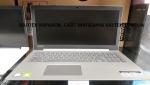 Ноутбук Lenovo IdeaPad 330 81DE037KRA (240GB SSD)