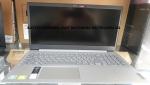 Ноутбук Lenovo IdeaPad 3-15 81WB00A9RA (240GB SSD, 12GB RAM)