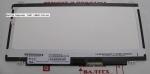 Матрица NT116WHM-N10 матовая