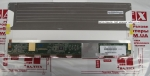 Матрица Samsung LTN173HT02 LED FULL HD 3D