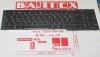Клавиатура на ноутбук PackardBell Minos GP2