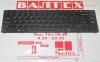 Клавиатура для ноутбука Sony vaio VGN-NW
