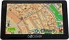GPS навигатор GoClever 4366